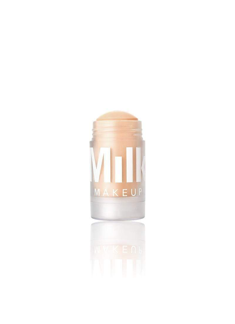 MILK MAKEUP Blur Stick Mini Matte Primer (0.19oz | 5.4g), Face Primer, London Loves Beauty