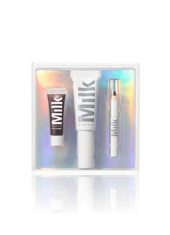 Milk Makeup Gift Sets Milk Makeup Limited Edition Triple Threat Eye