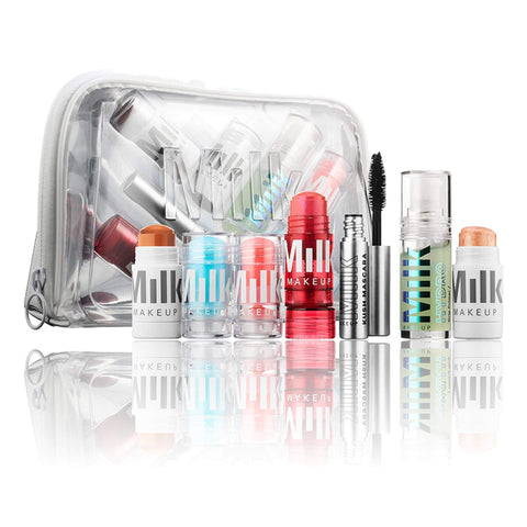 Milk Makeup Gift Sets MILK MAKEUP MVPs Set