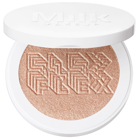 Milk Makeup highlighter MILK MAKEUP Flex Highlighter - Blitzed, 6.24g