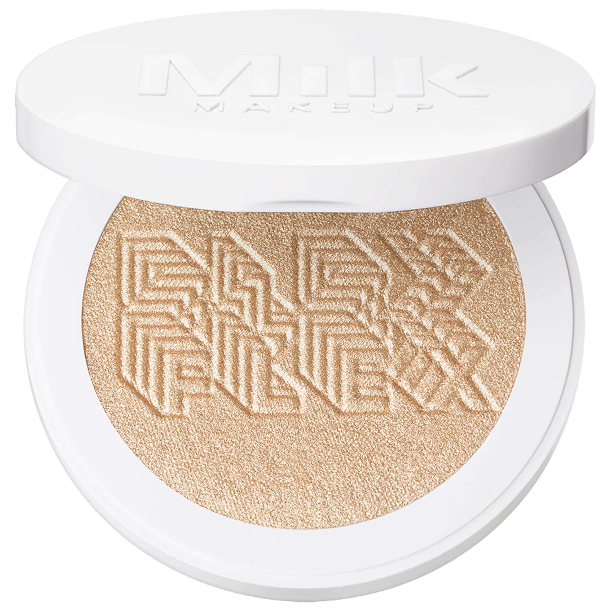 Milk Makeup highlighter MILK MAKEUP Flex Highlighter - Iced, 6.24g