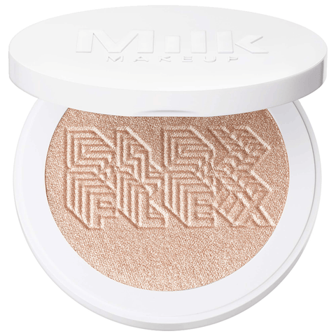 MILK MAKEUP Flex Highlighter - Lit, 6.24g, highlighter, London Loves Beauty
