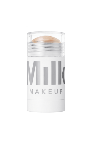 MILK MAKEUP Highlighter - Lit, highlighter, London Loves Beauty