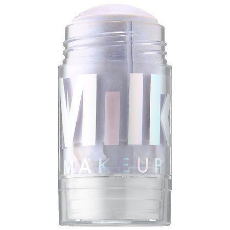 Milk Makeup highlighter MILK MAKEUP Holographic Stick - Supernova