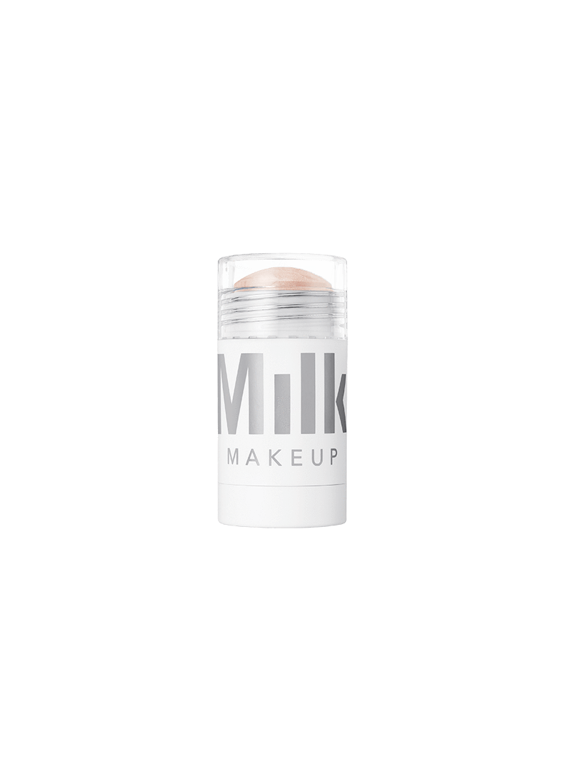 MILK MAKEUP Mini Dewy Highlighter - Turnt, highlighter, London Loves Beauty