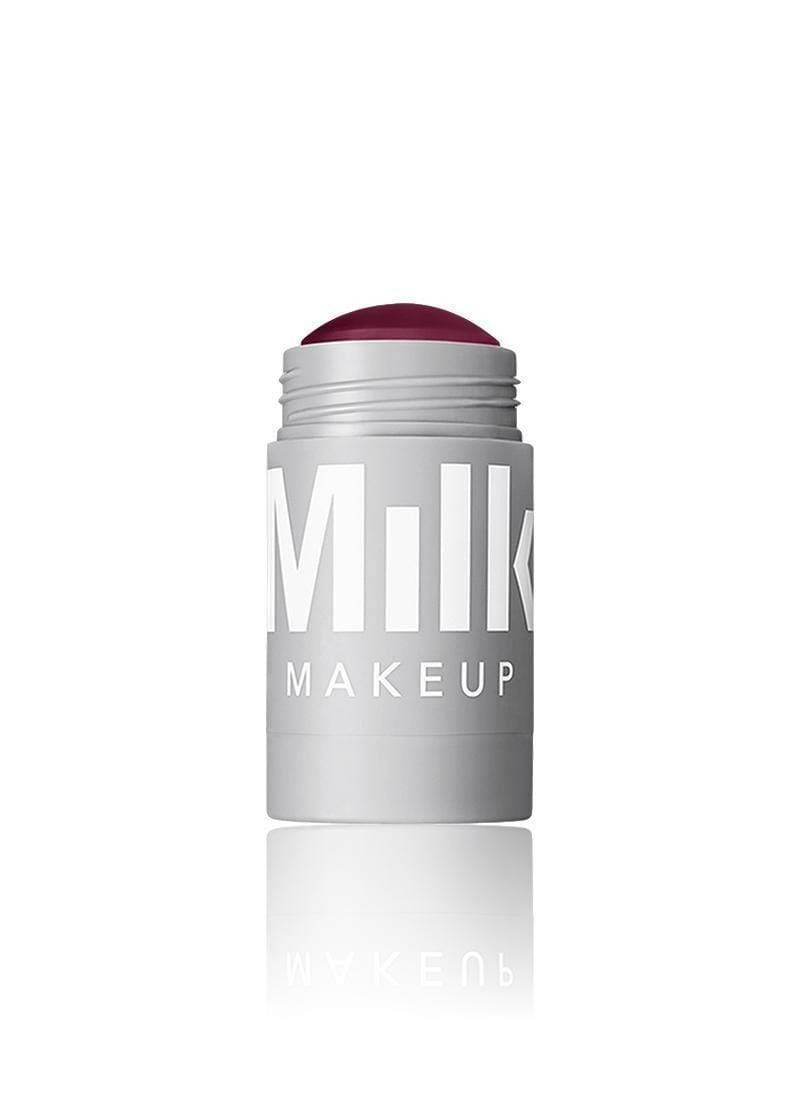 MILK MAKEUP Lip & Cheek Stick - Quickie, 1oz | 28g, Lip Stain, London Loves Beauty