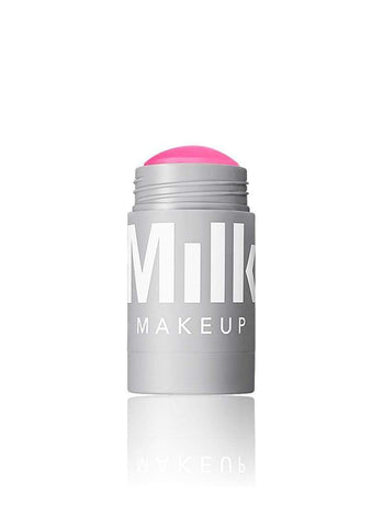 MILK MAKEUP Lip & Cheek Stick - Swish, 1oz | 28g, Lip Stain, London Loves Beauty