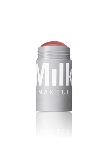 MILK MAKEUP Lip & Cheek Stick - Werk, Lip Stain, London Loves Beauty