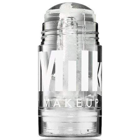 MILK MAKEUP Hydrating Oil, 28g, Lotions & Creams, London Loves Beauty