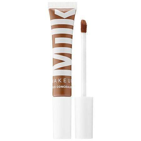 MILK MAKEUP Flex Concealer: Deep, Makeup, London Loves Beauty