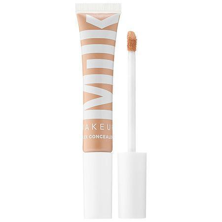 MILK MAKEUP Flex Concealer: Light Medium, Makeup, London Loves Beauty