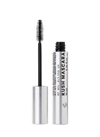 Milk Makeup KUSH High Volume Mascara (0.34 oz | 10 mL), Mascara, London Loves Beauty