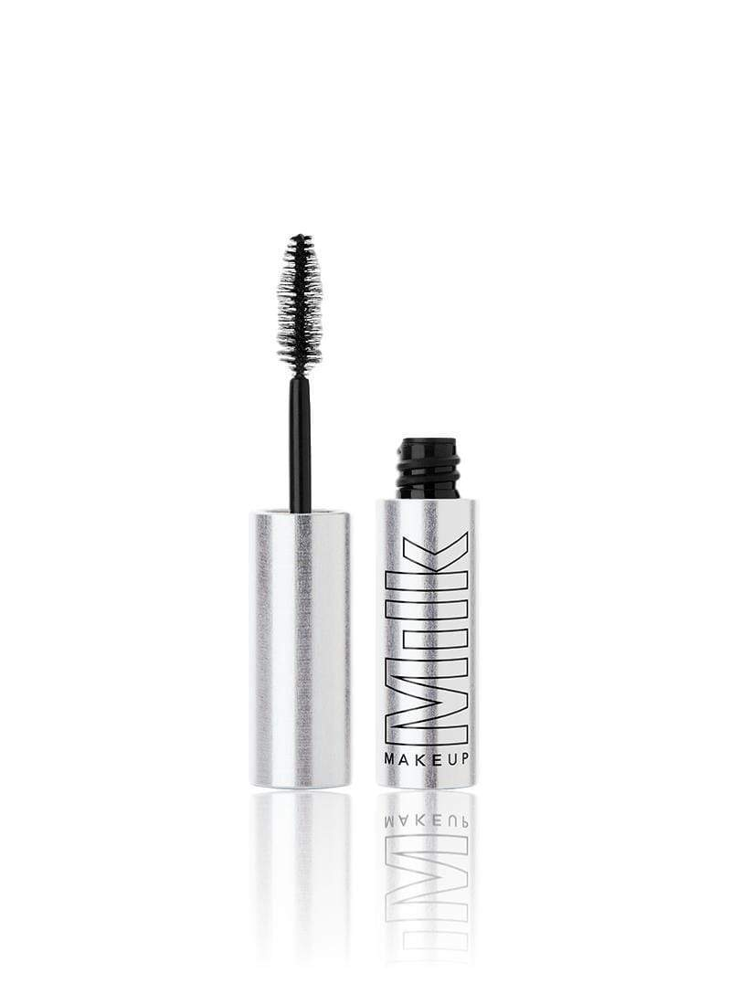 Milk Makeup KUSH High Volume Mascara Mini (0.13 oz | 4 mL), Mascara, London Loves Beauty