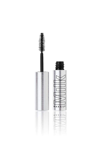 Milk Makeup Mascara Milk Makeup KUSH High Volume Mascara Mini (0.13 oz | 4 mL)