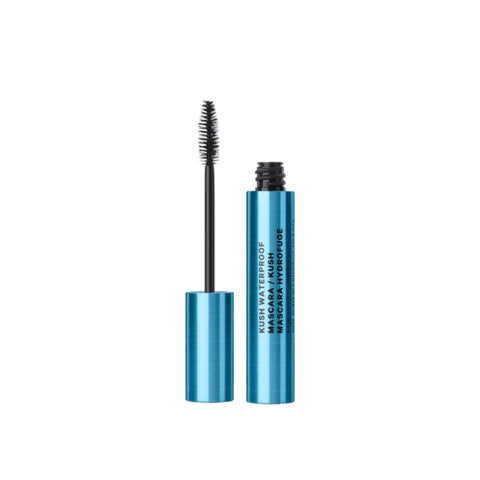 MILK MAKEUP KUSH Waterproof Mascara, Mascara, London Loves Beauty