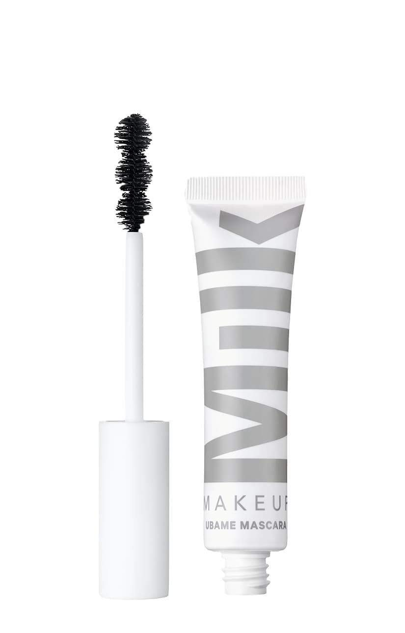 MILK MAKEUP Ubame Mascara, Mascara, London Loves Beauty