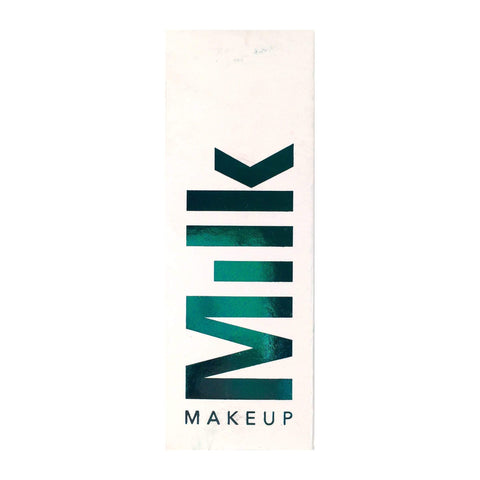 MILK MAKEUP Hydro Grip Primer, 1.52 oz | 45 mL, Primer, London Loves Beauty