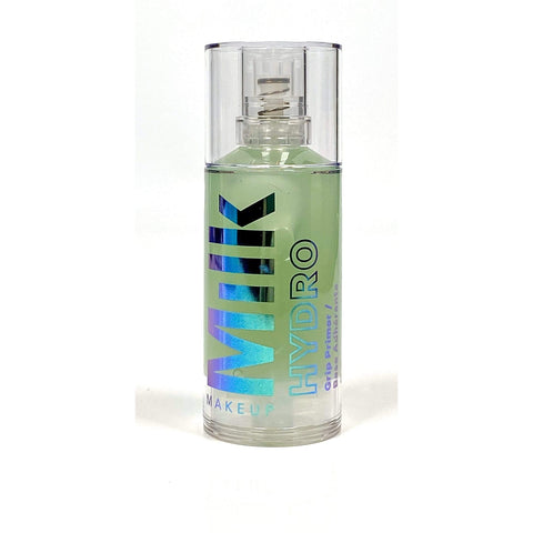 Milk Makeup Primer MILK MAKEUP Hydro Grip Primer, 1.52 oz | 45 mL