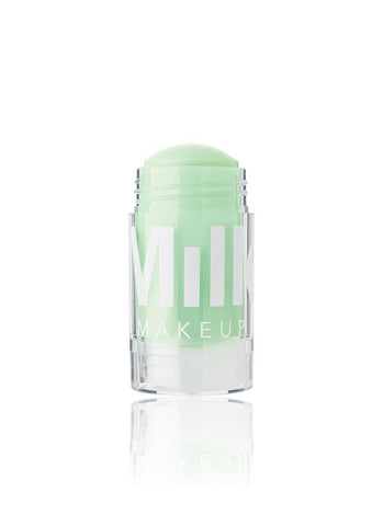 MILK MAKEUP Matcha Toner, 1.2oz/34g, Skin Care, London Loves Beauty