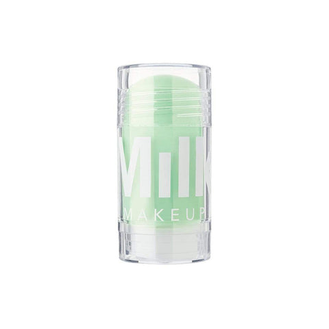 Milk Makeup Skin Care MILK MAKEUP Matcha Toner Mini, 0.22oz | 6.25g