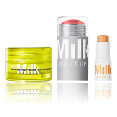 MILK MAKEUP Quick Fix Set - Limited Edition