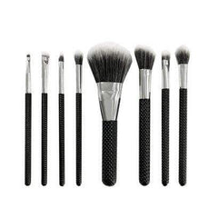 Moda Studio brush kit Moda Studio By ROyal & Langnickel 8PC Pro Glam Set
