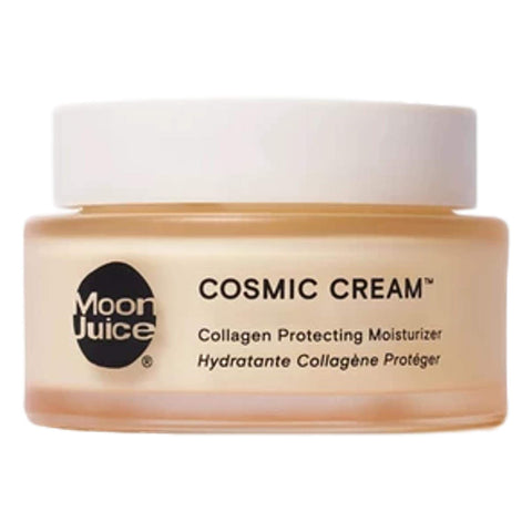 MOON JUICE Cosmic Cream, Moisturiser, London Loves Beauty