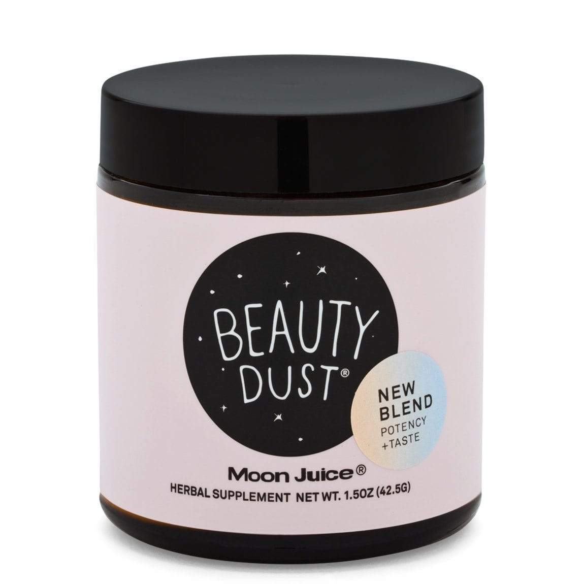 Moon Juice Supplements MOON JUICE Beauty Dust - new blend, 1.5oz