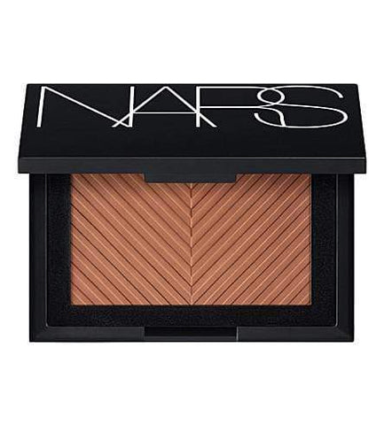 Nars Sun Wash Diffusing Bronzer 8g - Falaises, bronzer, London Loves Beauty
