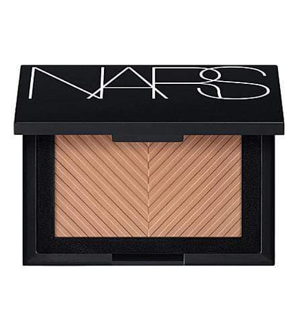 Nars Sun Wash Diffusing Bronzer 8g - Laguana, bronzer, London Loves Beauty
