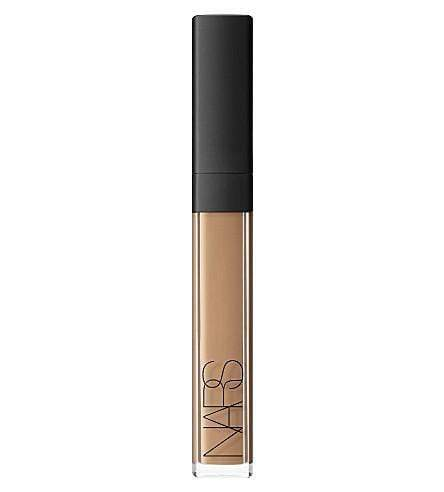 Nars Radiant Creamy concealer 6ml - Biscuit, Concealer, London Loves Beauty