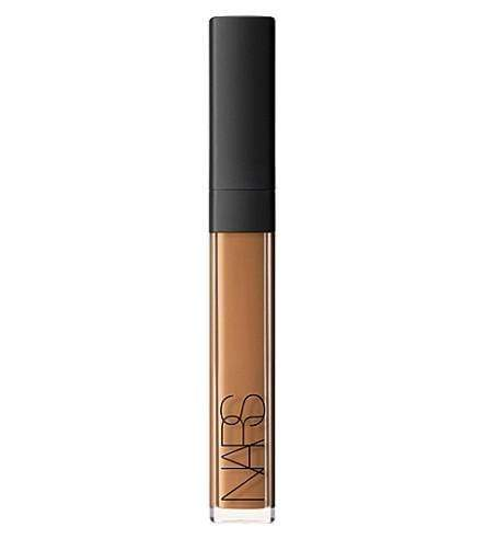 Nars Radiant Creamy concealer 6ml - Chestnut, Concealer, London Loves Beauty