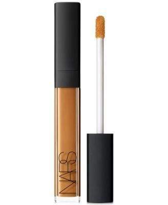 Nars Radiant Creamy concealer 6ml - Truffle, Concealer, London Loves Beauty