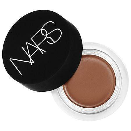 NARS Soft Matte Complete Concealer, Concealer, London Loves Beauty