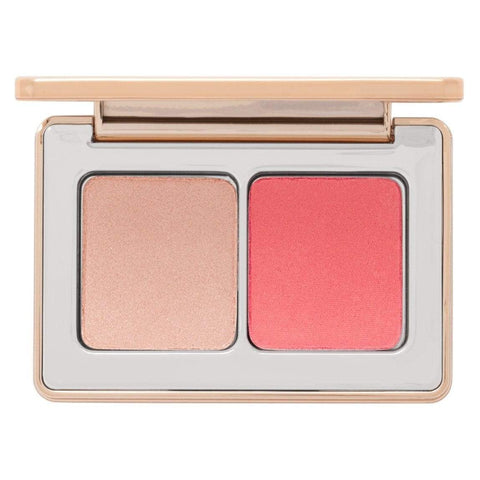 Natasha Denona Blush and Glow Mini, 4g, Blush, London Loves Beauty