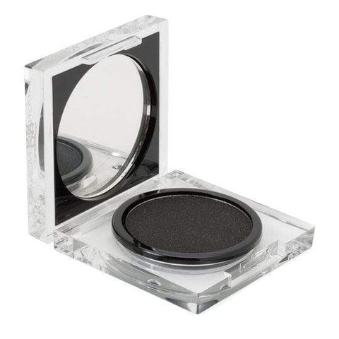 Natasha Denona Eyeshadow NATASHA DENONA Blackest Black Eye Shadow Gold Rush