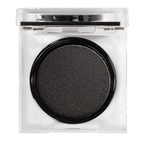 NATASHA DENONA Blackest Black Eye Shadow Gold Rush, Eyeshadow, London Loves Beauty