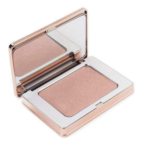 Natasha Denona Highlighters NATASHA DENONA Duo Glow Shimmer in Powder - 02 Medium