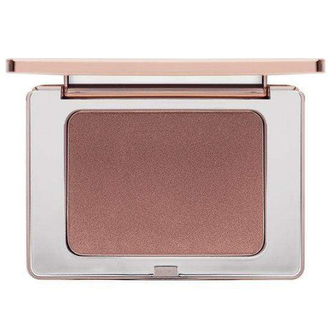 NATASHA DENONA Duo Glow Shimmer in Powder - 03 Dark, Highlighters, London Loves Beauty
