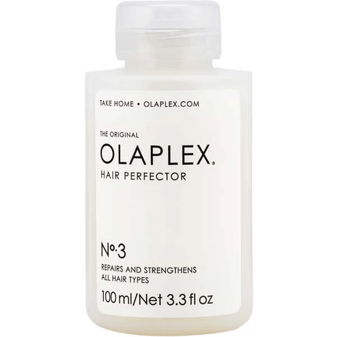 olaplex Hair Care OLAPLEX Hair Perfector No. 3