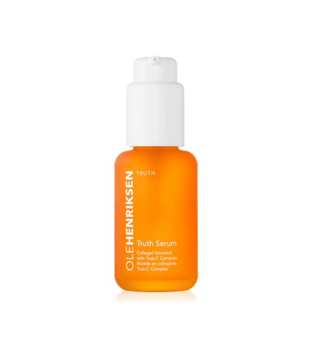 Ole Henriksen Truth Serum, 50ml, Face Serum, London Loves Beauty