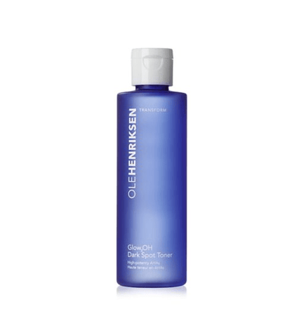 Ole Henriksen Glow2OH Dark Spot Toner, 190ml, , London Loves Beauty