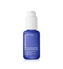 Ole Henriksen toner Ole Henriksen Invigorating Night Transformation Gel, 50ml