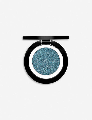 PAT MCGRATH LABS Eyeshadow Pat Mcgrath EYEdols Eye Shadow - Lapis Luxury