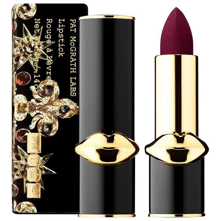 PAT MCGRATH LABS MatteTrance™ Lipstick - Full Blooded, Lipstick, London Loves Beauty