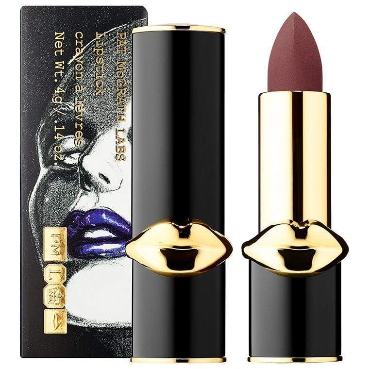 PAT MCGRATH LABS MatteTrance™ Lipstick - Modern Woman, Lipstick, London Loves Beauty