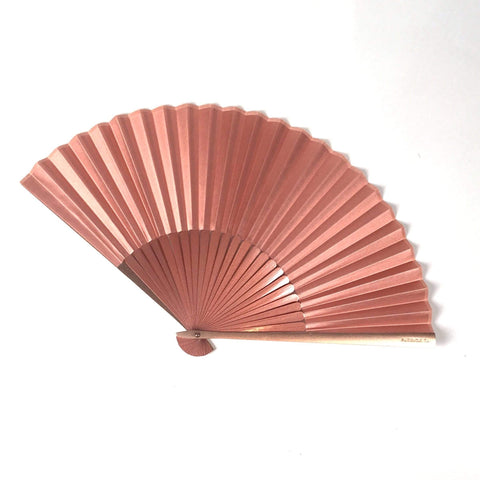 PATRICK TA Major Glow Setting Fan, Tools & Accessories, London Loves Beauty