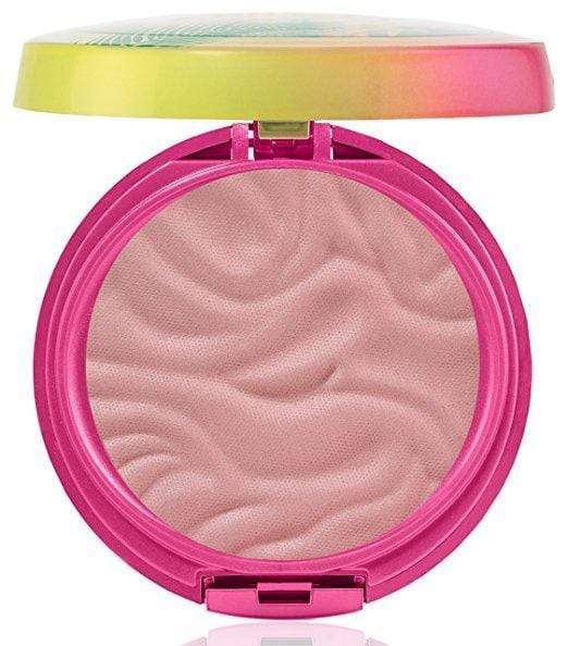 Physicians Formula Murumuru Butter Blush, Plum Rose, 0.26 oz, Blush, London Loves Beauty