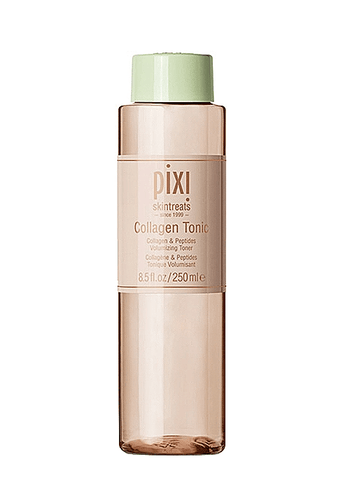 PIXI Collagen Tonic, 250ml, tonic, London Loves Beauty