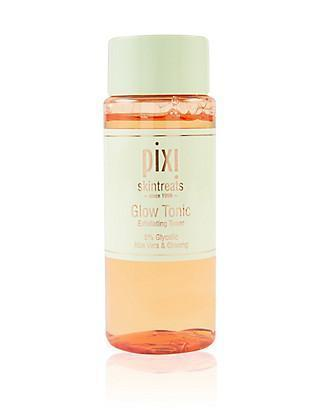Pixi Glow Tonic, 100ml, tonic, London Loves Beauty